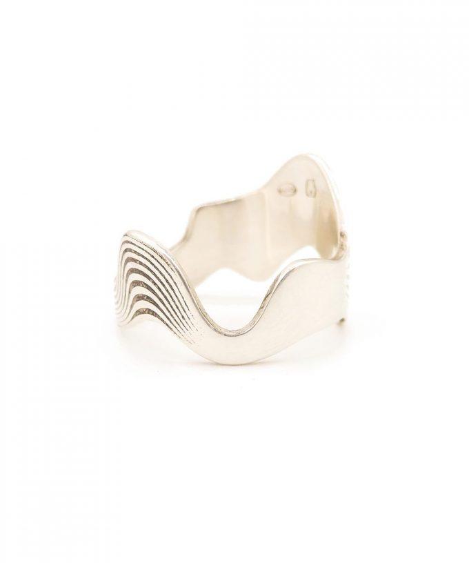 Dimensional Ring