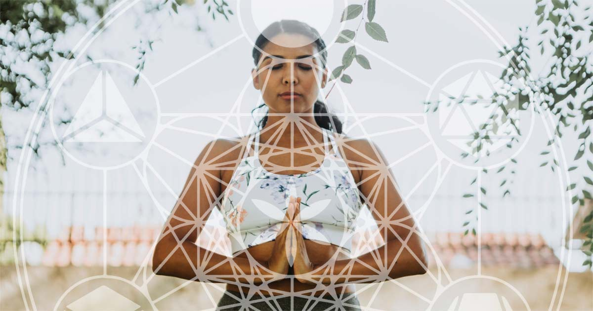 Cleanse-your-Aura-with-Sacred-Geometry