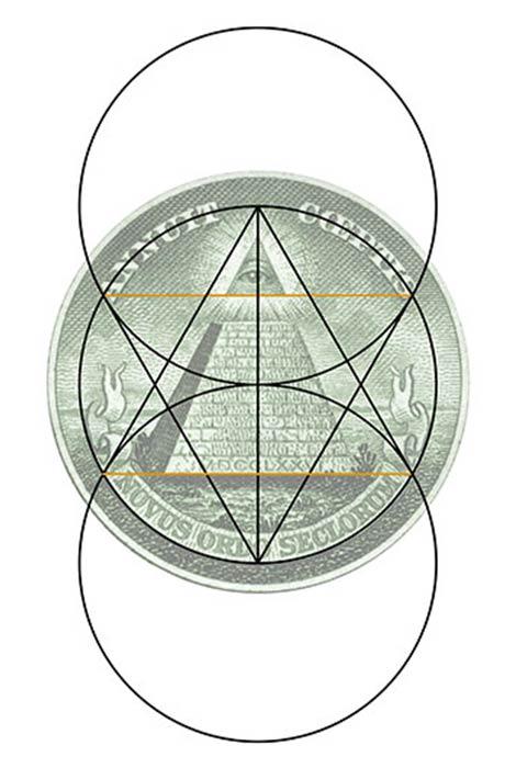 Illuminati Vesica Piscis