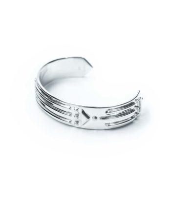 Atlantis Bracelet - Solid