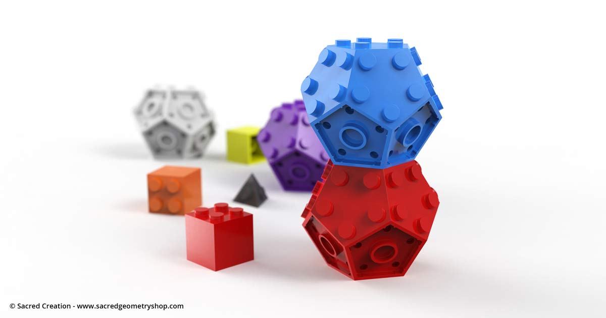 Platonic-Solids-Building-Blocks-Lego