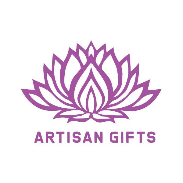 Artisan Gifts
